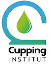 Praticien spécialiste de la Cupping Therapy